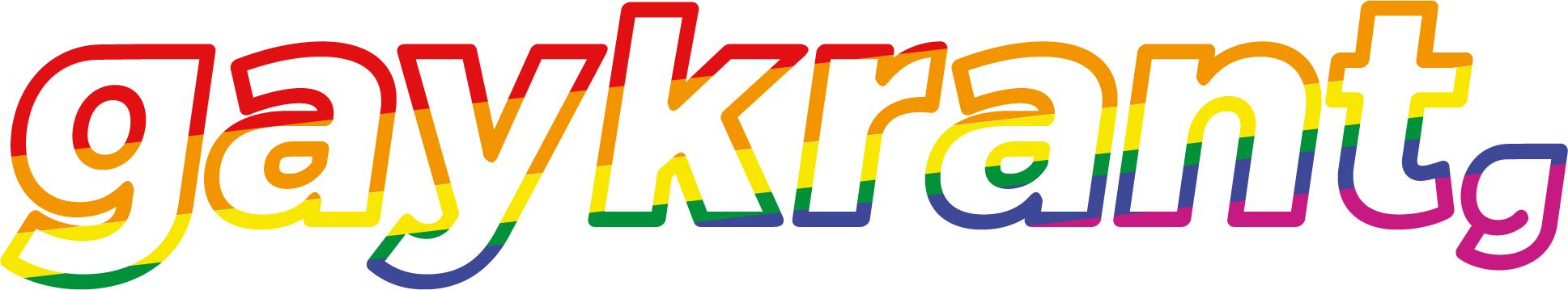 gaykrant,