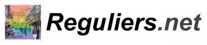 Reguliers.net
